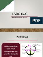 1157_basic Ecg Dr. Ragil Nur Rosyadi, Spjp, Fiha