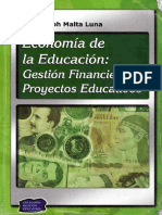 economia-de-la-educacion-gestion-financiera-de-proyectos-educativos (2).pdf