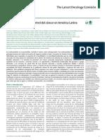 tlo-commission-series-spanish.pdf
