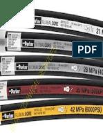 HYD hose.pdf