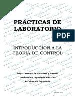 Manual Lab 2012