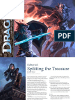 Dragon Magazine 402