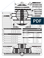 Morgen_5E_Character_Sheet_DRUID_All_Builds.pdf