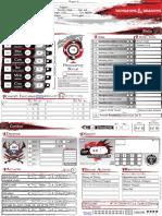 Character Sheet v6.44 (A4)1.pdf