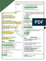 9Prueba Semanal corregido (Autoguardado).docx