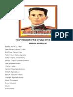 Andrew Files