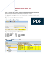 Adobe Forms Tut14