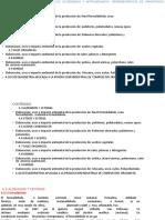 349929502-Compuestos-organicos-y-nitrogenados-de-importancia-industrial.pptx
