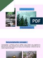 HIDROLOGÍA_SEMANA_5__1.pptx.pdf
