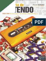La historia de Nintendo vol.1.pdf