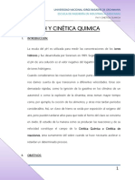 10 ph y cinetica quimica.docx