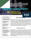 Kopertis13-Icgbec - Final Brochure 09 Sept 2016