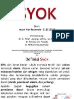 PPT PKMRS.pptx