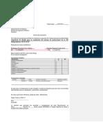 Formato 2 - Informe de Aprobación Del EvaluadorSanchez