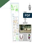 Raynel Benders Doroteo, LR-15-10971, Examen Final, 17-12-2016, Sabados-Vivienda Unifam. de 505.32 M2..pdf