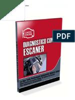 3- Diagnosticos Por Escaner