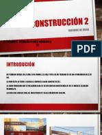 Construcción-2