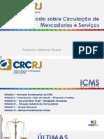 A0120P0435.pdf