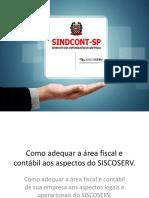 WTM-Siscoserv-2014-09-SINDICONT-SP-11-11-14