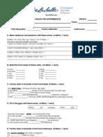 Face2face Intermediate Second Edition Pdf