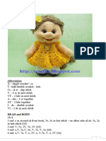 Adap -doll-with-braid-pdf.pdf