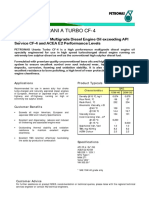 Urania_Turbo_CF_4.pdf