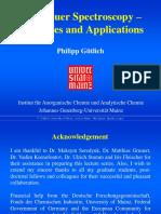 Moessbauer_Lectures.pdf