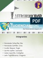 nefrotoxicidadtucienciamedic-1226531860937880-9