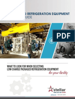 Stellar_Packaged_Refrigeration_System_Ebook.pdf