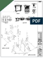 PAG.12-Plomeria Modelo 2 Final