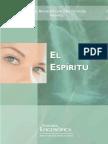 El_espiritu.pdf