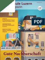 Das Magazin Hochschule Luzern.pdf