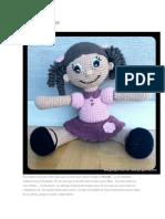 AdapMuñeca Samira Esp.pdf