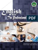 Englishfortheprofessionalnurse 150106130758 Conversion Gate02