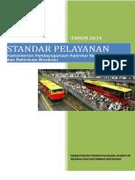 STANDAR-PELAYANAN-REKAM-MEDIS-docx.docx