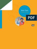 FORREC_Water_Parks.pdf