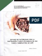 AAP4494.pdf