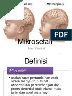 137715454-Mikrosefali.pptx