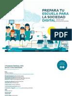 prepara-tu-escuela-interactivo-08-03-16.pdf