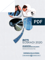 PCTI Euskadi 2020
