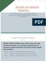PENGETAHUAN+BAHAN+TEKNIK_0.ppt