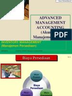 Manajemen Persediaan newww.pdf