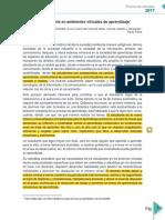 MARIADELOURDES_GUZMAN_ESTUDIANTE.pdf
