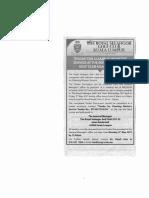 RoyalSelangorGolfClubKualaLumpur-TenderforCleaningWorkersService.pdf