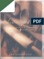 recetas_centenario.pdf