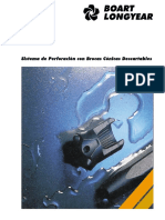 Taper Spanish.pdf