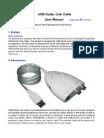 Guitar to USB Generasi II.pdf