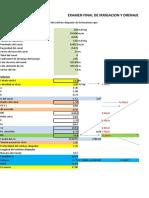 SOLUCION-DE-EXAMEN-FINAL-2013-2[1](1)