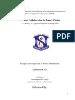 Didar SCM Thesis for Sonargaon University 1