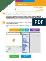 Beginner_Scratch_Sushi.pdf